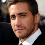 comb over hairstyles for men