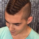hipster hairstyles for guys