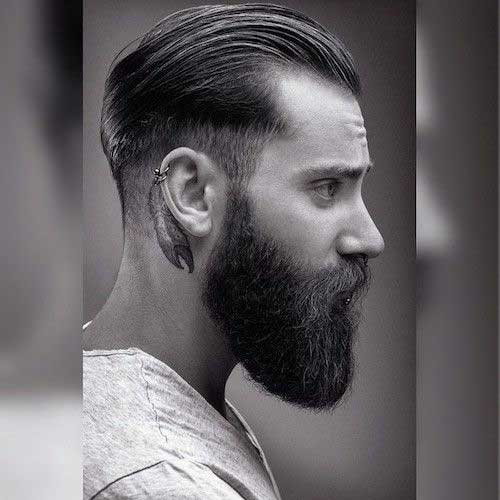 slick-back-with-low-undercut