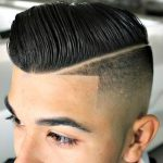 comb-over-with-part-and-line-up