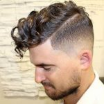 curly-comb-over-fade