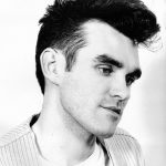morrissey-style