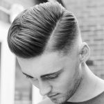 parted-comb-over-fade