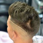 faux-hawk-fade-with-line-detail