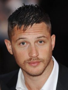high and tight haircut tom hardy
