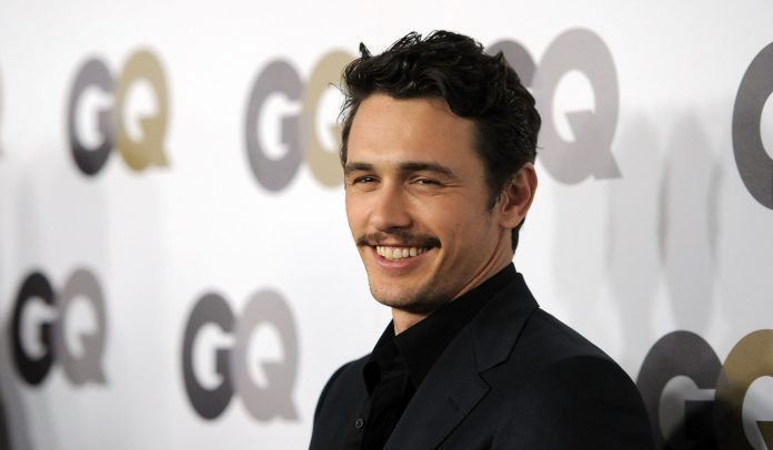 20 mustache styles for men