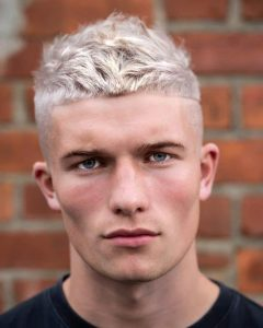 Blonde-Mens-Haircuts
