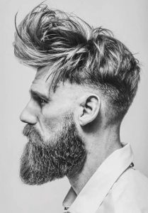 Bold-Mens-Haircuts-Trendy