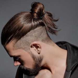 Hottest-Mens-Haircuts