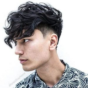 Long-Mens-Haircuts-New