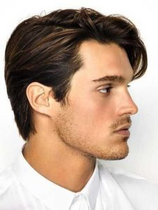 Polished-Mens-Haircuts