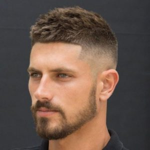 Short-Mens-Hairstyles-New