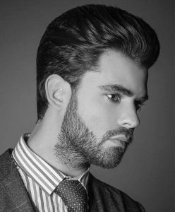 Sleek-Mens-New-Hairstyles
