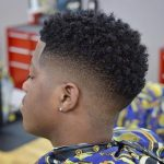 The-sexiest-Mens-Hairstyles