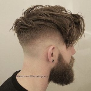 Trendy-Mens-Haircuts-For-You