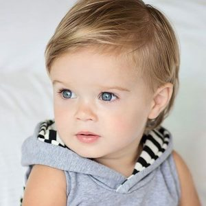 Adorable-Toddler-Boy-Cuts