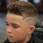 Best-Design-Haircuts-for-boys