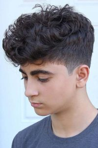 Big-haircuts-for-boys