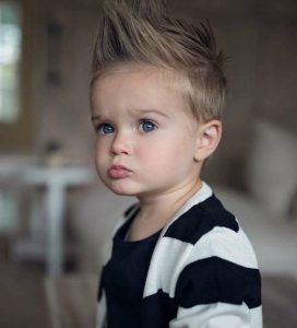 Coolest-Toddler-Boy-cuts