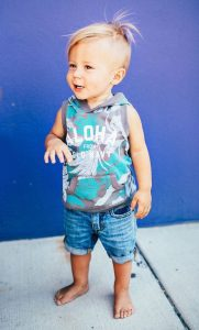 Cutest-Toddler-Styles-For-Boys