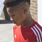 Fancy-haircuts-for-boys