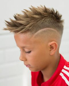 Fierce-Toddler-Cuts