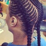 Long-French-Braids-for-guys