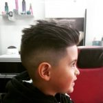 Lovely-Toddler-Boy-Cuts