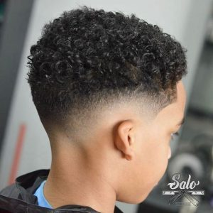 Natural-Haircuts-for-Boys