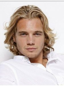 Natural-blonde-hair-for-men