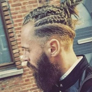 Posh-Braids-for-men