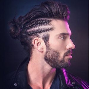 Side-Braids-for-Men