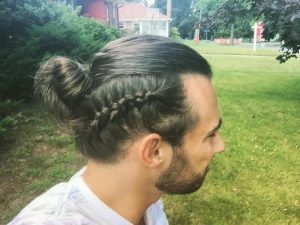 Side-French-Braid-For-Guys