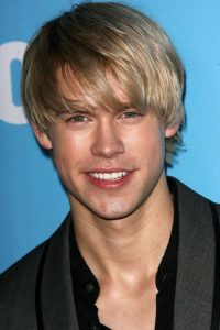 Simple-blonde-hair-men