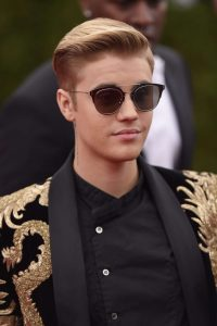 Sleek-Justin-Bieber-Hair