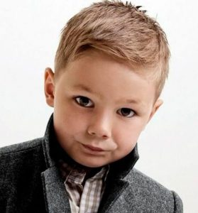 Sleek-Toddler-Boy-Cuts