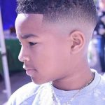 Squared-Haircuts-for-Boys