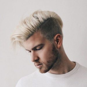 The-best-blonde-hair-for-men
