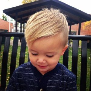 Toddler-Haircuts-For-Boys