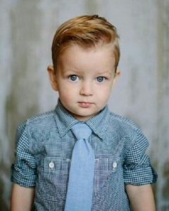 Toddler-Hairstyles-Cutest-For-Boys