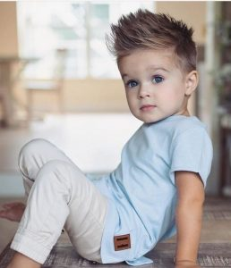 Trendy-Boy-Toddler-Styles