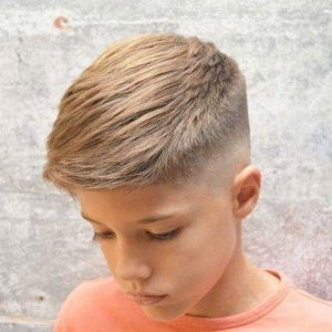 Trendy-Boys-Haircuts