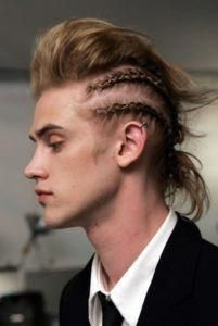 Trendy-Braids-for-men