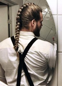 classic-french-braid-men