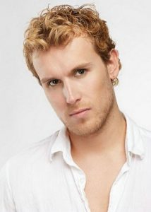 curly-blonde-hair-for-men