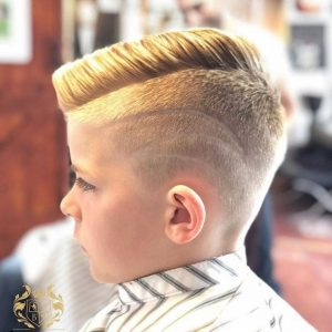 cutest-haircuts-for-boys