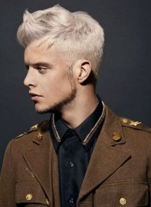 perfect-blonde-hair-for-men