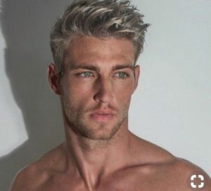 sexy-blonde-hair-men