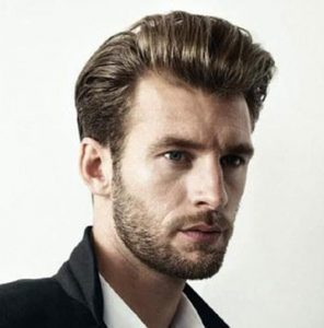 Awesome-Business-Haircuts