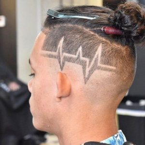 Awesome-Line-Design-Cuts